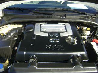 2006 Kia Sorento EX  in Fort Pierce, FL