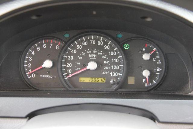 2006 Kia Sorento LX Santa Clarita, CA 17