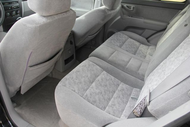 2006 Kia Sorento LX Santa Clarita, CA 15