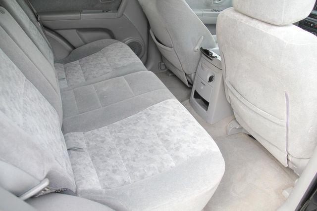 2006 Kia Sorento LX Santa Clarita, CA 16
