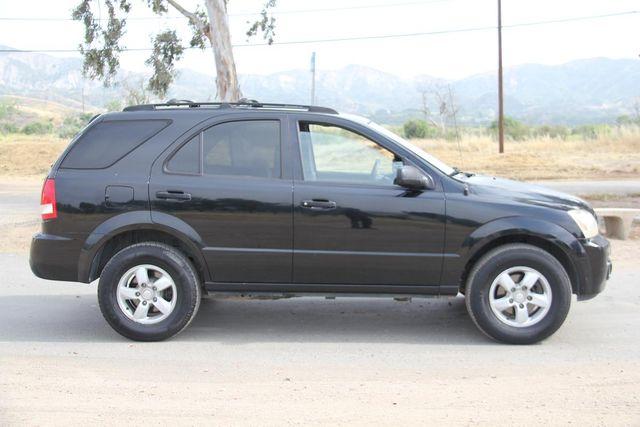 2006 Kia Sorento LX Santa Clarita, CA 12