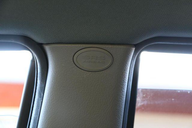 2006 Kia Sorento LX Santa Clarita, CA 24
