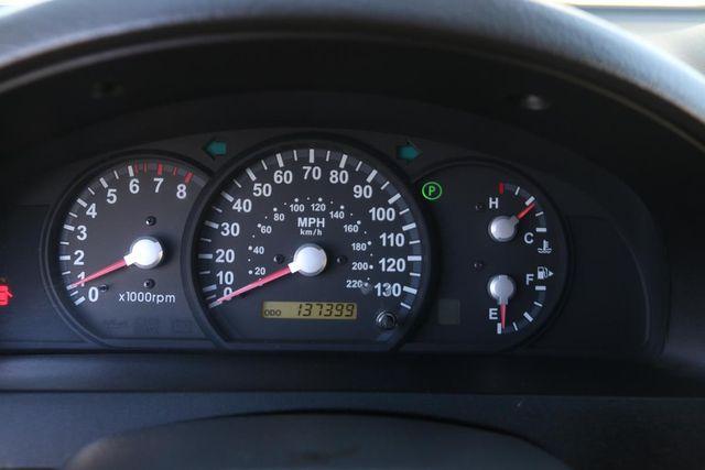2006 Kia Sorento LX Santa Clarita, CA 19