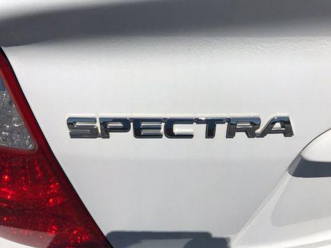 2006 Kia Spectra EX | Ft. Worth, TX | Auto World Sales in Ft. Worth, TX