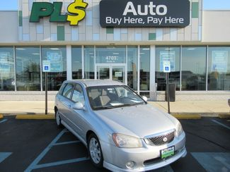 2006 Kia Spectra in Indianapolis, IN 46254