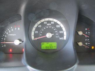 2006 Kia Sportage EX Gardena, California 5