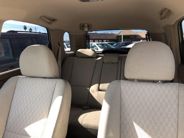 2006 Kia Sportage LX CAR PROS AUTO CENTER (702) 405-9905 Las Vegas, Nevada 6