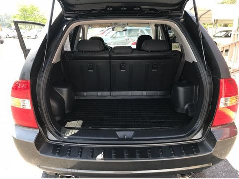 2006 Kia Sportage LX V6 2WD | Myrtle Beach, South Carolina | Hudson Auto Sales in Myrtle Beach, South Carolina