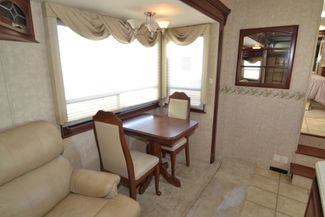 2006 Kz ESCALADE 41CKS   city Colorado  Boardman RV  in Pueblo West, Colorado