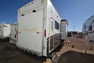 2006 Kz ESCALADE 41CKS   city Colorado  Boardman RV  in Pueblo West, Colorado
