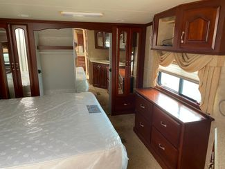 2006 Kz Escalade Sportster 41cks   city Florida  RV World Inc  in Clearwater, Florida