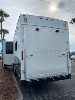2006 Kz Escalade Sportster 41cks   city Florida  RV World Inc  in Clearwater, Florida