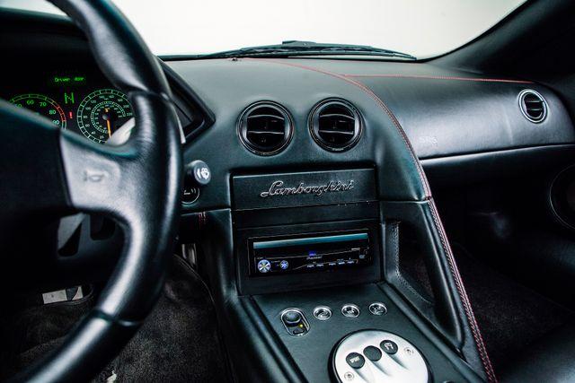 2006 Lamborghini Murcielago in , TX 75006
