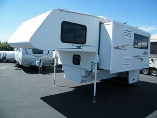 2006 Lance 1181   in Surprise-Mesa-Phoenix AZ