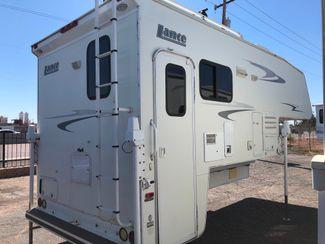 2006 Lance 1191   in Surprise-Mesa-Phoenix AZ