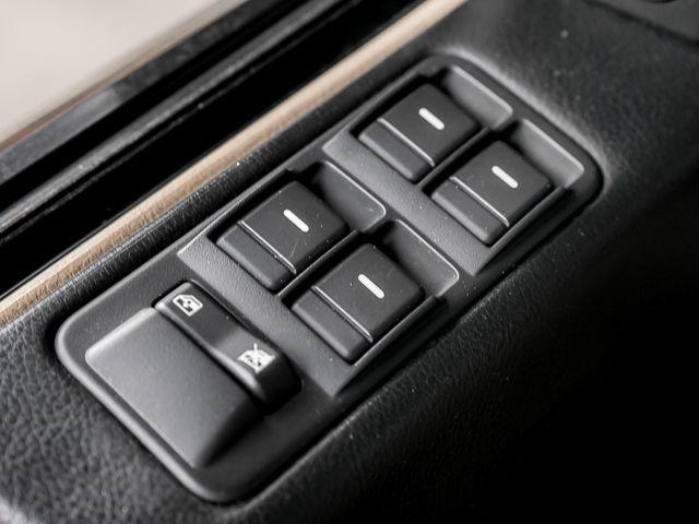 2006 Land Rover LR3 Burbank, CA 16