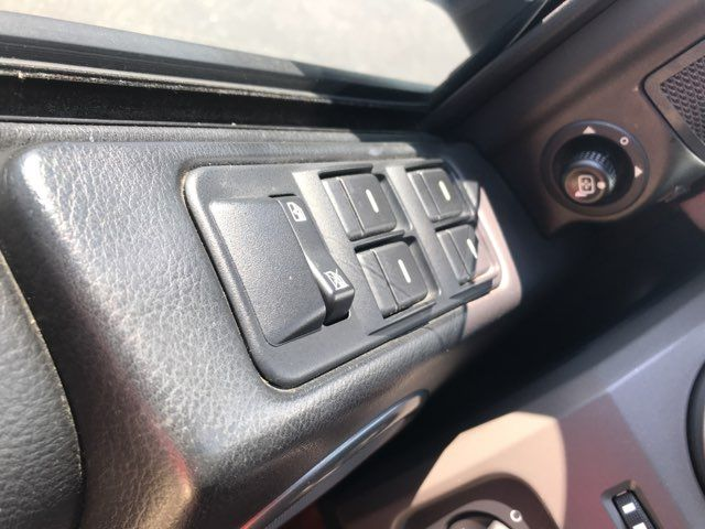 2006 Land Rover LR3 HSE Knoxville, Tennessee 20