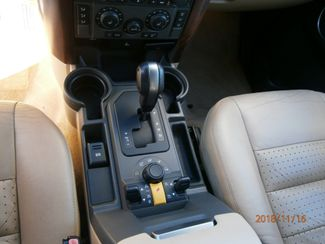 2006 Land Rover LR3 HSE Memphis, Tennessee 12