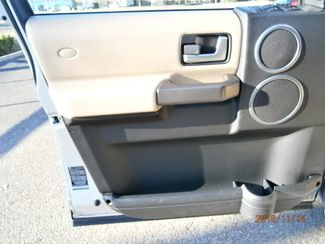 2006 Land Rover LR3 HSE Memphis, Tennessee 13