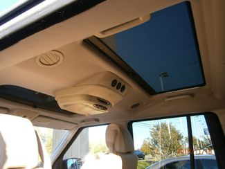 2006 Land Rover LR3 HSE Memphis, Tennessee 25