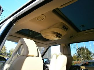 2006 Land Rover LR3 HSE Memphis, Tennessee 15