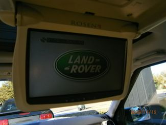2006 Land Rover LR3 HSE Memphis, Tennessee 16