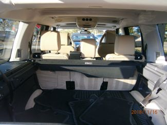 2006 Land Rover LR3 HSE Memphis, Tennessee 17