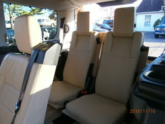 2006 Land Rover LR3 HSE Memphis, Tennessee 6
