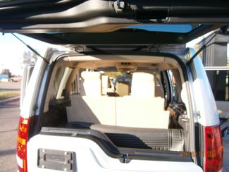 2006 Land Rover LR3 HSE Memphis, Tennessee 18