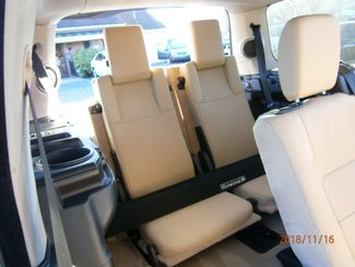 2006 Land Rover LR3 HSE Memphis, Tennessee 19