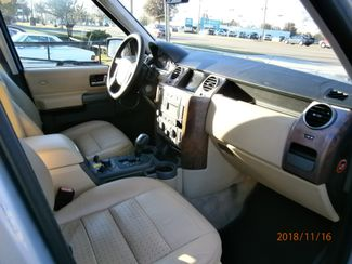 2006 Land Rover LR3 HSE Memphis, Tennessee 21