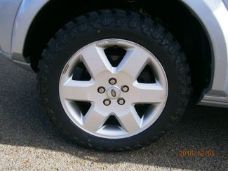 2006 Land Rover LR3 HSE Memphis, Tennessee 37