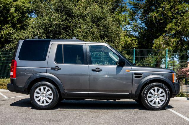 2006 Land Rover LR3 SE Reseda, CA 5