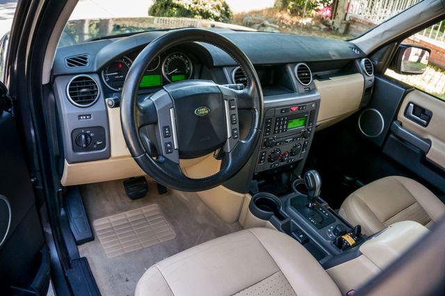 2006 Land Rover LR3 SE Reseda, CA 15