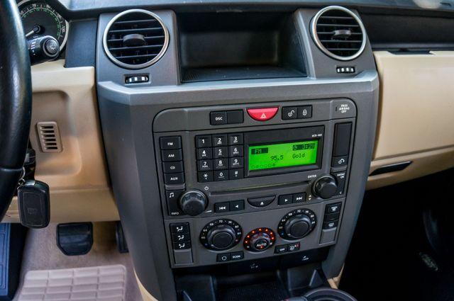 2006 Land Rover LR3 SE Reseda, CA 25