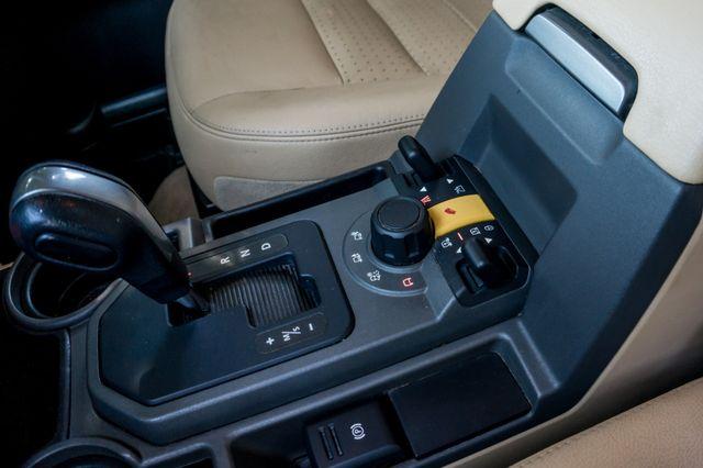 2006 Land Rover LR3 SE Reseda, CA 27