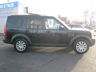 2006 Land Rover LR3 SE  city CT  York Auto Sales  in , CT
