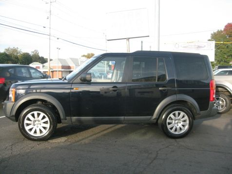 2006 Land Rover LR3 SE in , CT
