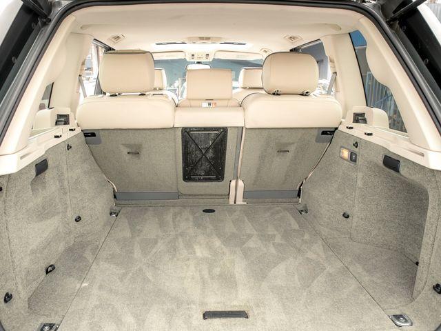 2006 Land Rover Range Rover HSE Burbank, CA 25