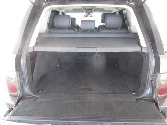 2006 Land Rover Range Rover HSE Gardena, California 11
