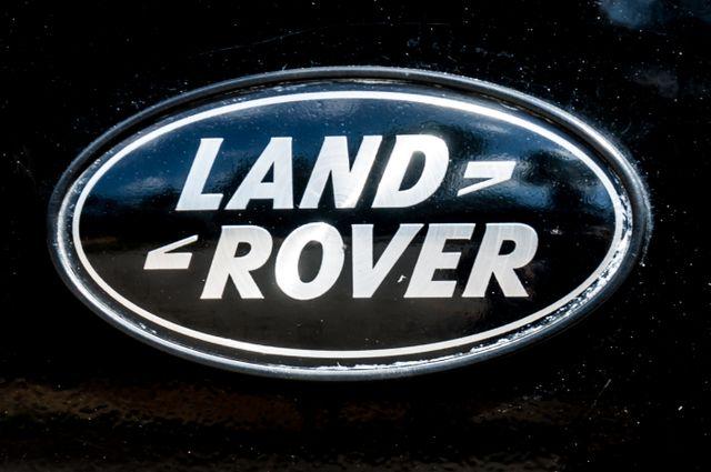 2006 Land Rover Range Rover HSE Reseda, CA 46