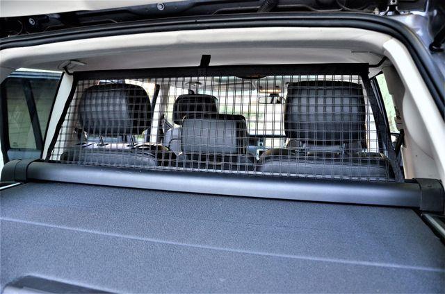 2006 Land Rover Range Rover SC Reseda, CA 31