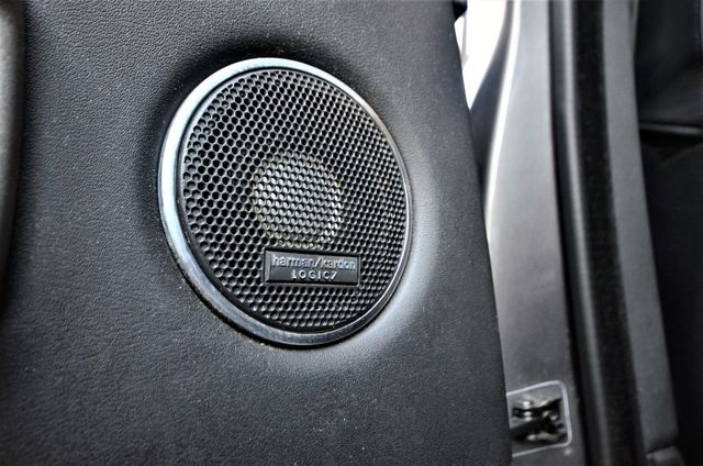 2006 Land Rover Range Rover SC Reseda, CA 7