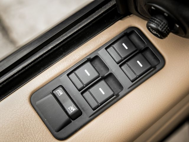 2006 Land Rover Range Rover Sport HSE Burbank, CA 20