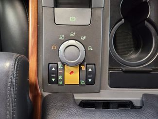 2006 Land Rover Range Rover SPORT, FULLY SERVICED!~ HSE Saint Louis Park, MN 18