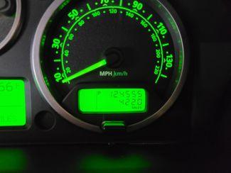 2006 Land Rover Range Rover SPORT, FULLY SERVICED!~ HSE Saint Louis Park, MN 8