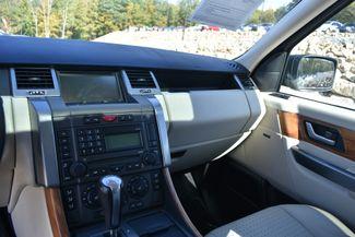 2006 Land Rover Range Rover Sport SC Naugatuck, Connecticut 21