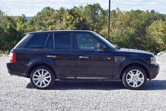 2006 Land Rover Range Rover Sport SC Naugatuck, Connecticut 5