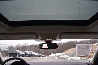 2006 Land Rover Range Rover Sport HSE Naugatuck, Connecticut 15