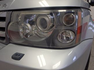 2006 Land Rover Range Rover Sport SC Saint Louis Park, MN 29